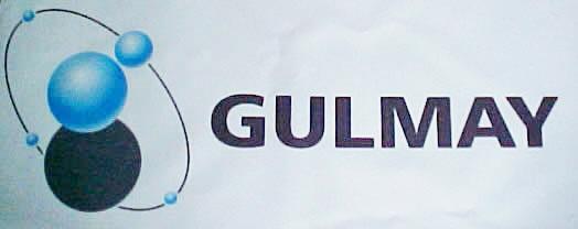 """<span class=""""notranslate""""> GULMAY </span> WIRD GEGRÜNDET"""