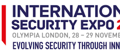 International Security Expo 2018
